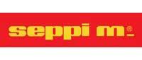 seppi-m